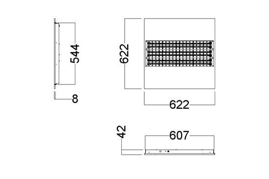 measurement_c20-r625x625-g2