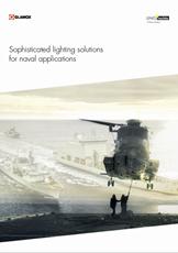 title-brochure