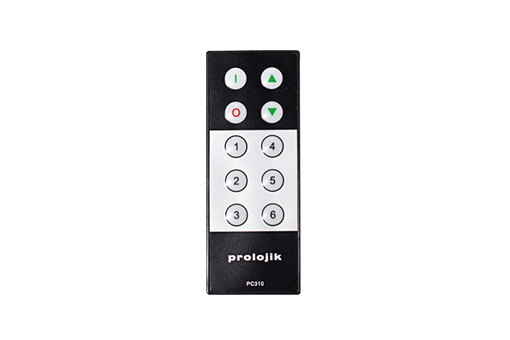 lms-cm-user-remote