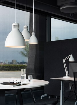 l-1-p-all-sizes-white_social-area_l-1-task-light_open-office