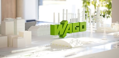 wago_welcome_willkommen_neue-webseite_2000x1125