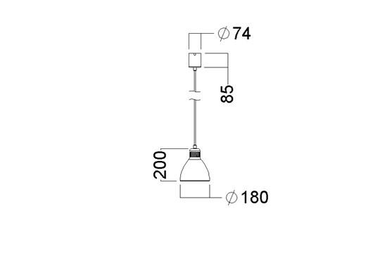 L-1_P180-measurement