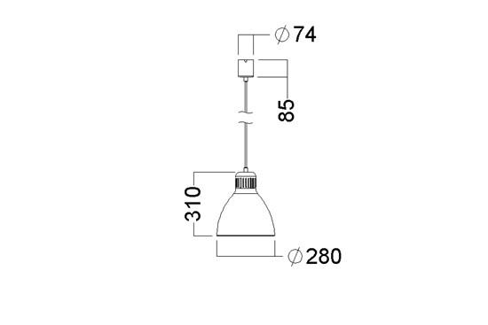 L-1_P280-measurement