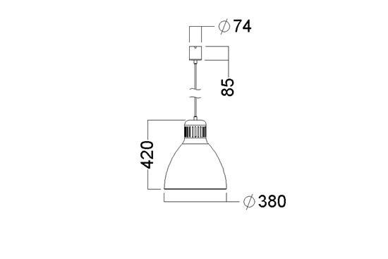 L-1_P380-measurement
