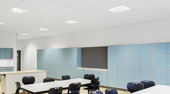 c30-rit_classroom