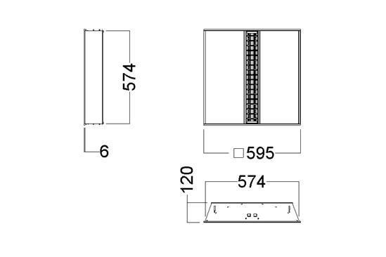 c30-rit600-g2