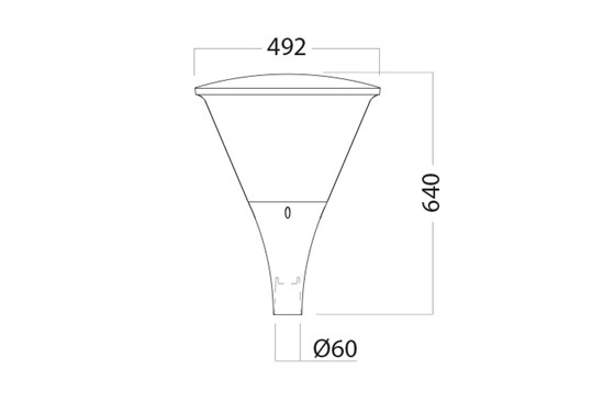 measurement_o49