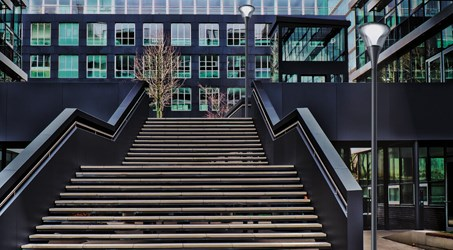 o49_stairs