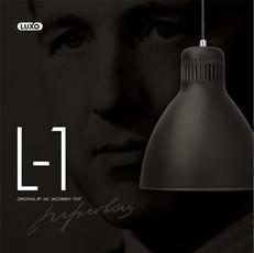 tittel-l-1