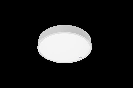 c90-s570_wh_mp_spr-sensor