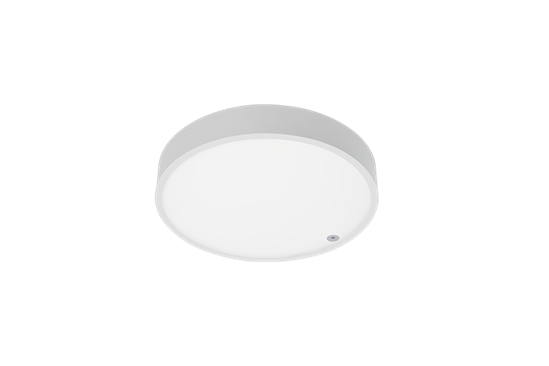 c90-s570_wh_op_spr-sensor