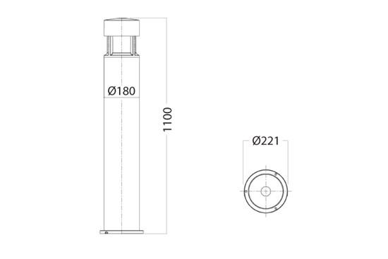 measurement_o33