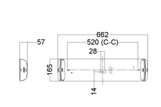 i60-600-cct