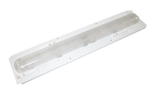 1445_LED_with_cover
