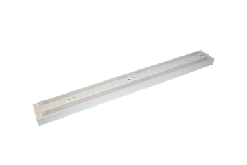 1961_32W_0_samsung-led-strip_with-led-cover