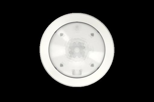 detail_lms_sg-pir-cls-sensor