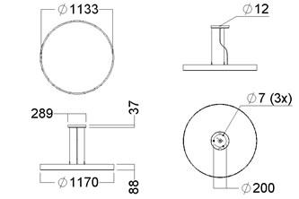 dimensional-drawing-c90-p1170