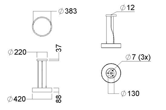 dimensional-drawing-c90-p420