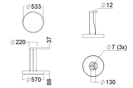 dimensional-drawing-c90-p570