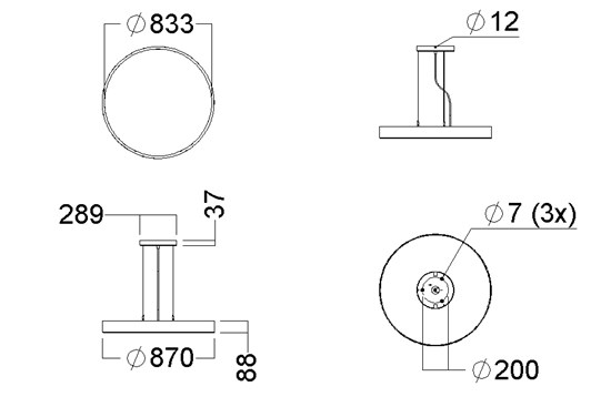 dimensional-drawing-c90-p870