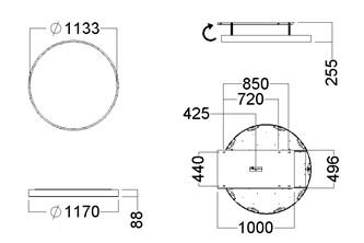 dimensional-drawing-c90-s1170
