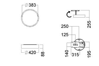 dimensional-drawing-c90-s420