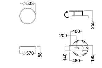 dimensional-drawing-c90-s570