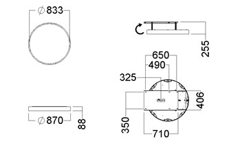 dimensional-drawing-c90-s870