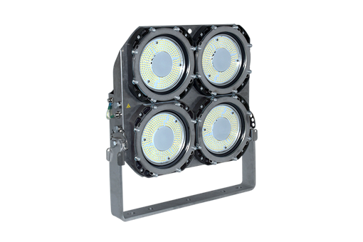 FX60 4 Modules