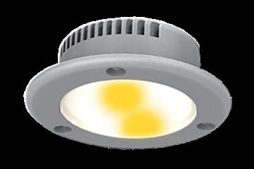LRCL_1321_LED_ASLS_Ceiling_Light