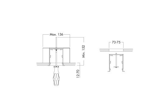 C80-RR-ceiling-mounting
