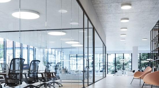 environment_c90-s_c90-p_office