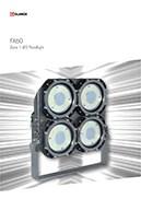 FX60-title-thumb.png