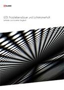 led-lebensdauer-und-lichtstromerhalt-titel-3
