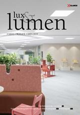 cover_katalog_luxlumen2019