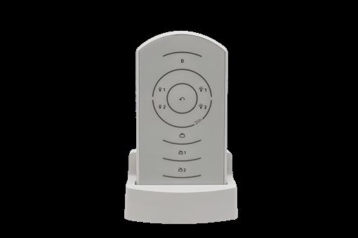 lms_mg_user_remote_b29012001