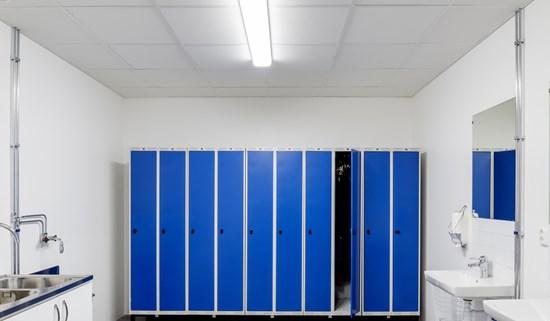 i60_locker_room