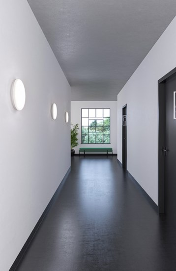 a15_corridor