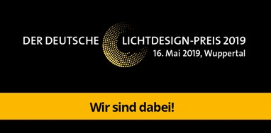 topbanner_lightdesign_preis_2019