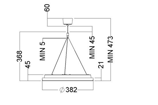 c95-pc-375_measurement drawing