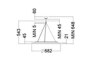 c95-pc-675_measurement drawing