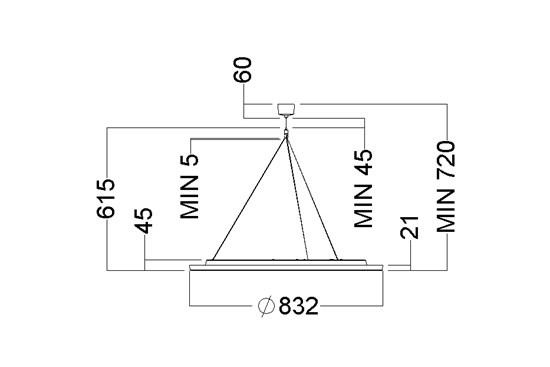 c95-pc-825_measurement drawing