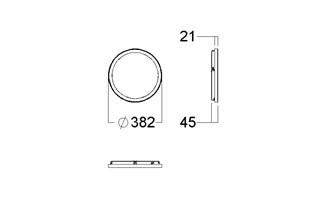 c95-sc-375_measurement drawing