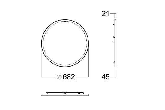 c95-sc-675_measurement drawing