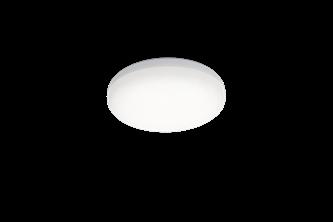 a15-s215