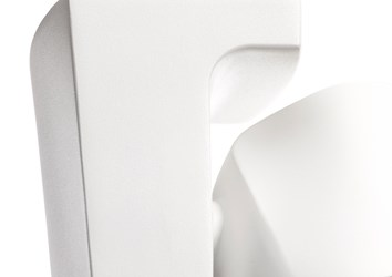 s80_detail_white_joint-002