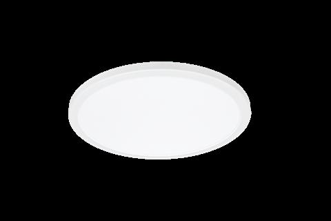 C95-S Circle
