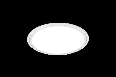 C95-R Circle