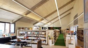 slagelsebibliotek1
