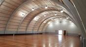 badmintonhalhaslev3